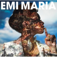 EMI MARIA Mirror