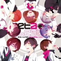 Last Note. セツナトリップ feat.Mayumi Morinaga  (カバー)