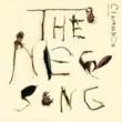 クラムボン THE NEW SONG