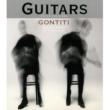 GONTITI GUITARS