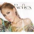 DOUBLE Reflex