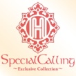 VARIOUS HI-Detc Special Calling~Exclusive Collection~ E.P.