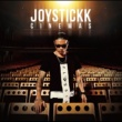 JOYSTICKK CINEMAS