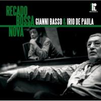 Gianni Basso  & Irio De Paula The Lamp Is Low