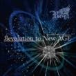 Royz Revolution to New AGE