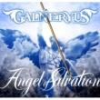 GALNERYUS ANGEL OF SALVATION
