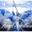 GALNERYUS ANGEL OF SALVATION