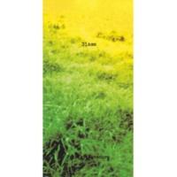 河村隆一 Glass (flute  version)
