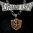 Dragon Ash feat. Rappagariya Deep Impact feat. Rappagariya