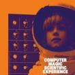 コンピューター・マジック Scientific Experience