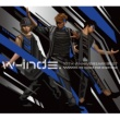 w-inds. w-inds.10th Anniversary Best Album-We dance for everyone-(初回盤)