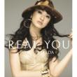 山田 優 REAL YOU