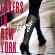 当山ひとみ(Penny) LOVERS IN NEW YORK
