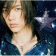 DAIGO☆STARDUST ROCK THE PLANET