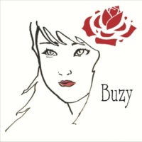 Buzy パシオン(Instrumental)