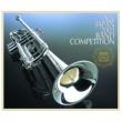 VARIOUS 全日本吹奏楽2001金賞団体の競演 中学の部II
