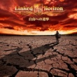 Linked Horizon 自由の翼
