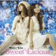 Sweet Licious Destiny (DJ TORA Club Remix)