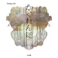 sleepy.ab 雪中花(LIVE Remix)