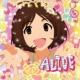 日高愛(CV:戸松遥) ALIVE(M@STER VERSION)