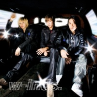 w-inds. ブギウギ66