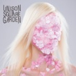 UNISON SQUARE GARDEN 桜のあと(all quartets lead to the?)