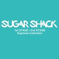 Full Of Harmony, LL BROTHERS, 三浦大知, HI-D, LEO SUGAR SHACK (sugar frosted remix)