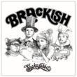 SHAKALABBITS BRACKISH<通常盤>