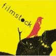 baker filmstock
