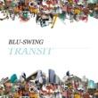 BLU-SWING TRANSIT