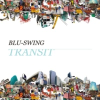Blu-Swing FLY HIGH (City Life Night Mix Extended ver.)