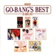 GO-BANG'S anthology GO-BANG'S best