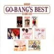 GO-BANG'S anthology GO-BANG'S best