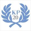 小泉 今日子(KOIZUMIX PRODUCTION) KP20 ~89-08 RARE & MORE COLLECTION~