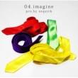 Pentaphonic 04.imagine (pro.by sequick)