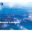 Romero Lubambo Love Dance