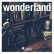 99RadioService wonderland