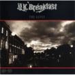 THE ALFEE U.K.Breakfast