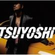 TSUYOSHI For Real
