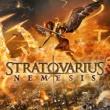 ストラトヴァリウス ネメシス