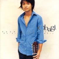 大萩 康司(ギター) 組曲 イ短調 ドゥーブレ(ル・コック/編曲:パオリーニ-ブローウェル)