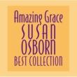 Susan Osborn ラヴェル/亡き王女のためのパヴァーヌ  Before You Go