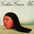 UA Golden green