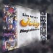 チューリップ Live Act Tulip '97Tulip Magical History Tour