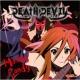 DEATH DEVIL [山中さわ子(CV:真田アサミ)] Maddy Candy