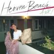 杏里 Heaven Beach