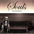 Moomin Souls