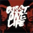 OJ&ST ONE LIFE
