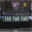 ティム・ハーデン・トリオ JAZZで聴く・・・YAH  YAH  YAH