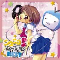 アナロ熊×ザブングル・加藤 アナロ熊の「カッチカチやぞ!」